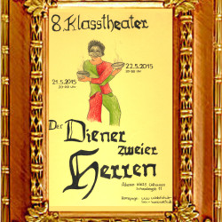 Programm-Plakat-2
