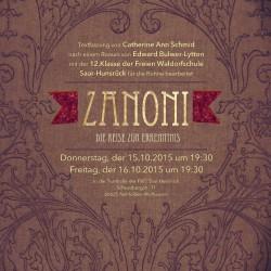 Zanoni - Die Reise zur Erkentnis Kopie_Page_1