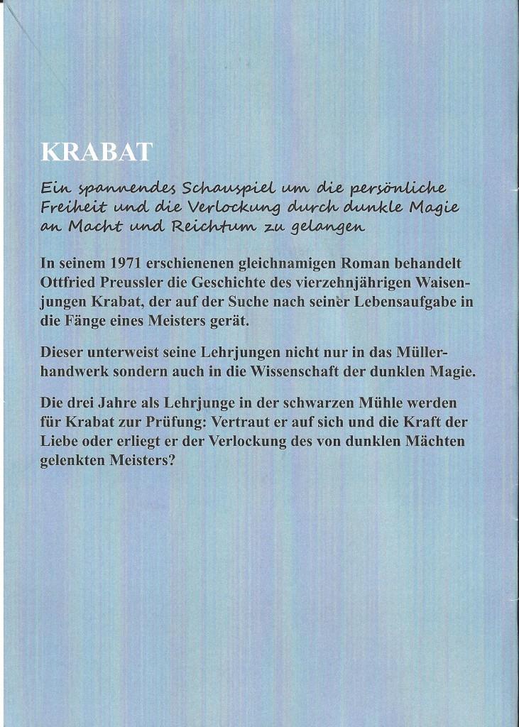 Krabat_S4_Seite_1