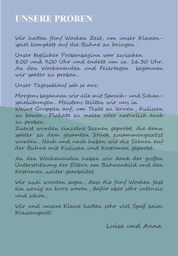 Krabat_Text