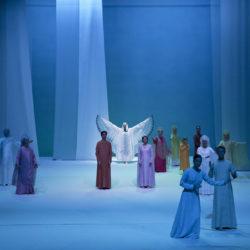 Das zweite Mysteriendrama von Rudolf Steiner